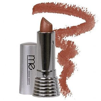 Mineral Essence Sheer Lip Colour 0.13 oz.