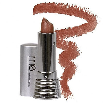 Mineral Essence Sheer Lip Colour 0.13 oz.