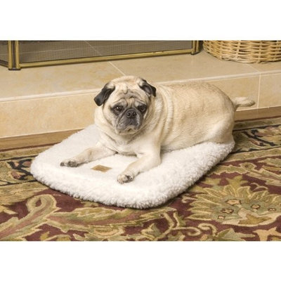 Precision Pet Snoozy Ortho Air Therapeutic Inflatable Pet Bed, SM