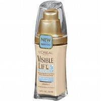 L'Oréal Visible Lift Serum Absolute Advanced Age-Reversing Makeup SPF 17