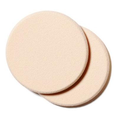 Sonia Kashuk™ Latex-Free Makeup Blender Sponge - Marble - 2pk