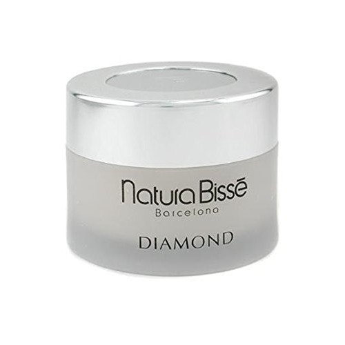 Natura Bisse Diamond Body Cream