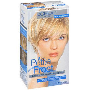 L'Oréal Paris La Petite Frost Highlights Hair Color