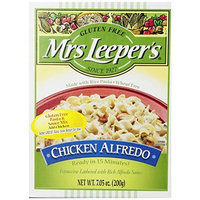 Mrs Leepers Mrs. Leeper's Chicken Alfredo Dinner, 7.05-Ounce Boxes (Pack of 12)
