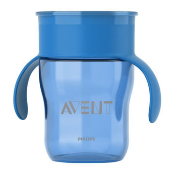 Avent Natural Drinking Cup 9 oz Single