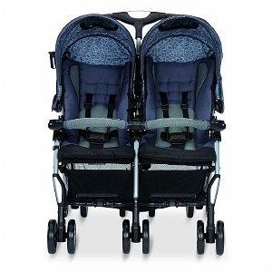 Combi Twin Sport Stroller