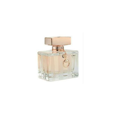 Gucci By  Eau De Toilette Spray - 75ml / 2. 5oz