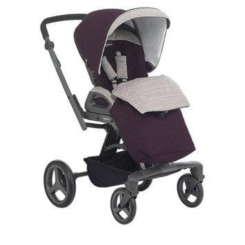 Inglesina Quad Stroller - Patagonia