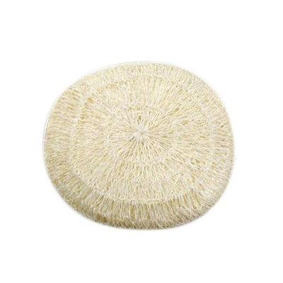 Body Crystal Ayate Cellulite Skin Scrub Wash Cloth