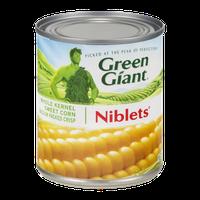 Green Giant Niblets Corn