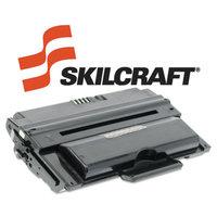 Skilcraft SKILCRAFT SKL-D2335 SKILCRAFT Remanufactured High-Yld 330-2209 NX994 (2335DN) Toner, 6000 Page-Yld, Blk