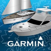 Garmin BlueChart® Mobile