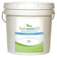 FRESHWAVE IAQ 547 Gel Odor Eliminator,2 gal, RTU