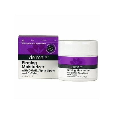 derma e DMAE-Alpha Lipoic-C-Ester Creme