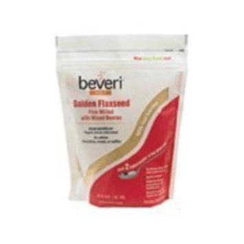 beveri Flaxseed, Gld Mld, Mix Bry, 1 lb ( Multi-Pack)