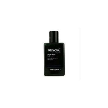 Kyoku For Men 14326424721 Water Body Wash - 250ml-8. 45oz