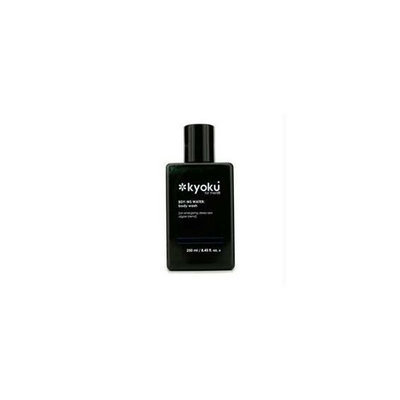 Kyoku For Men 14326424721 Water Body Wash - 250ml-8. 45oz