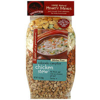 Frontier Soups Hearty Meals Chicken Stew Soup