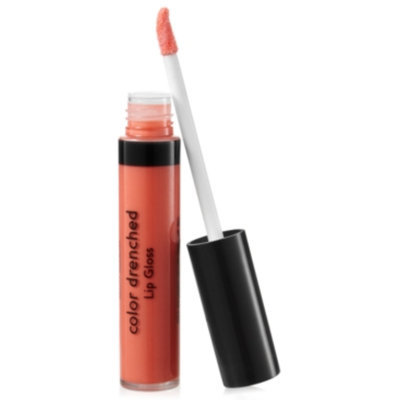Laura Geller Beauty Color Drenched Lip Gloss