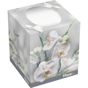 Kimberly-clark Professional Kimberly-Clark Kleenex