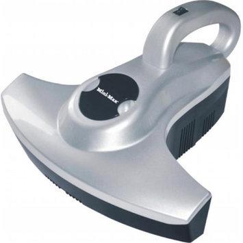 Mini-max World Headquarters Llc Mini-max 507101 UV Bed & Upholster Cleanser