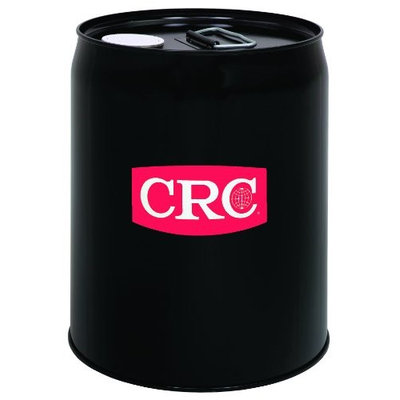 Crc Lectra Clean® II Non-Chlorinated Heavy Duty Degreasers