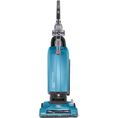 Hoover T-Series WindTunnel Bagged Upright Vacuum, UH30300