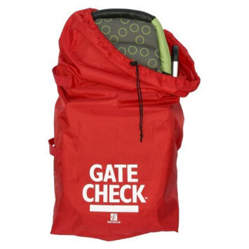 JL Childress Gate Check Bag for Single & Double Strollers