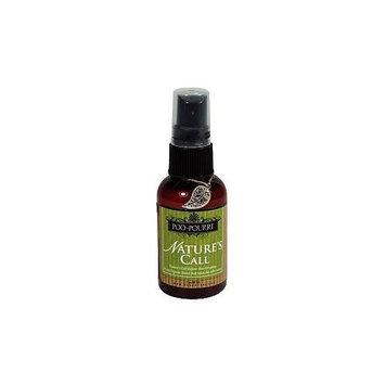 2oz Poo-pourri Nature's Call Bathroom Spray Air Freshener Deodorizer (box of 12)