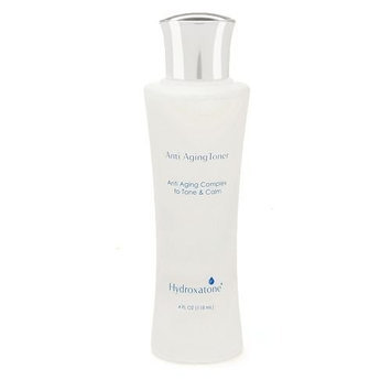Hydroxatone Anti-Aging Toner 3 fl oz (90 ml)