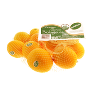 Sunkist Valencia Orange