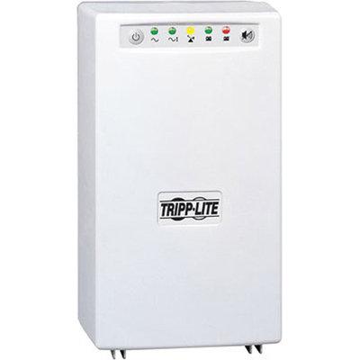 Tripp Lite SmartPro 1200XLHG - UPS - AC 120 V - 750 Watt - 1000 VA - 4 Output Connector(s)