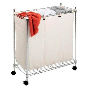 Whitmor Mfg Laundry Sorter 6056-545