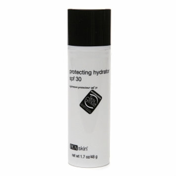 PCA SKIN pHaze 7 Protecting Hydrator
