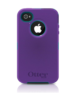 OtterBOX iPhone Case