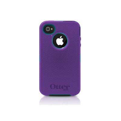 OtterBOX iPhone Case