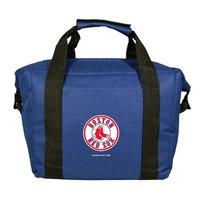 Fulfillment Advantage MLB Boston Red Sox 12 Pk Kooler Bag