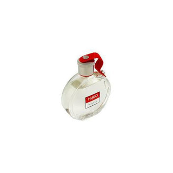 Hugo Boss Hugo by  for Women- 2. 5 oz EDT Spray
