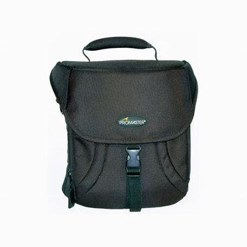 ProMaster Black Digital Elite Hobbyist 2 Bag