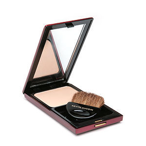 Kevyn Aucoin The Powder Mirrored Compact