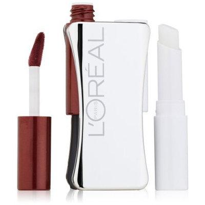 L'Oréal Paris Infallible Never Fail Lipcolour
