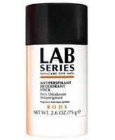 Lab Series Skincare for Men Body - Antiperspirant Deodorant Stick
