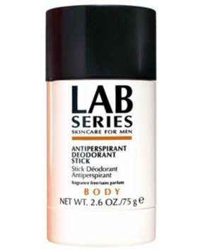 Lab Series Skincare for Men Body - Antiperspirant Deodorant Stick