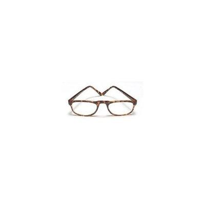 Glasses-reading 2.00 Power Kpp,size: Rr918