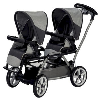 Duette SW Stroller by Peg Perego