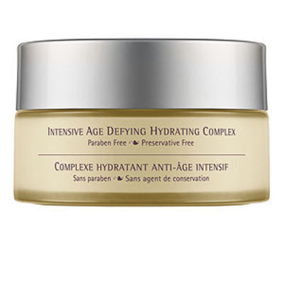 June Jacobs Spa Collection Intensive Age Defying Hydrating Complex