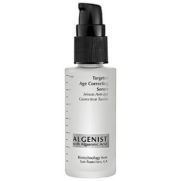 Algenist Targeted Age Correcting Serum
