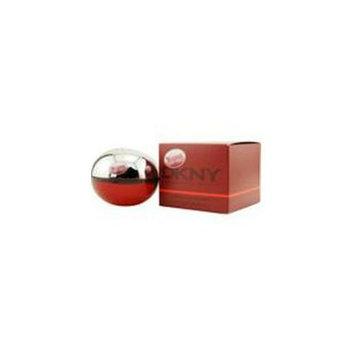 Donna Karan Dkny Red Delicious By  Edt Spray 1. 7 Oz- Men