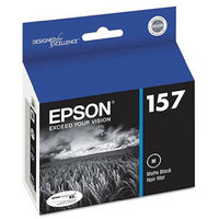Epson America Epson UltraChrome K3 Ink Cartridge