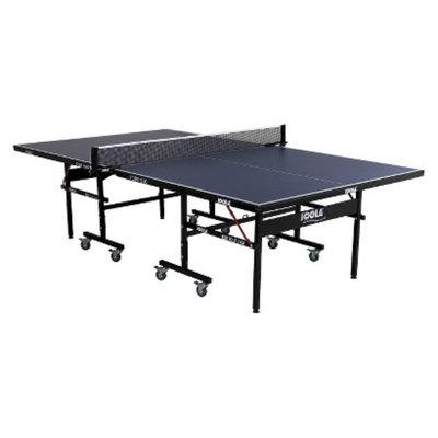Sport Squad, LLC Tour 1500 Table tennis Table